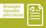 consuni_CDPA_UFG.jpg