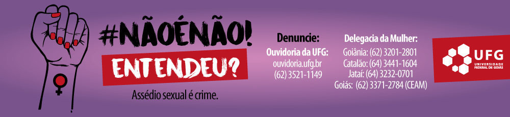 ASSÉDIO SEXUAL É CRIME