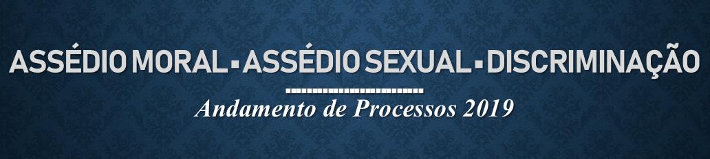 Banner acompanha processos 2019