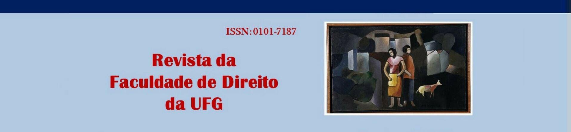 Revista FD