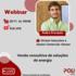 Palestra - Venda consultiva de soluções de energia - PoliUfg