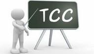 Banca TCC