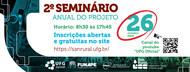 2º Seminário do projeto SanRural