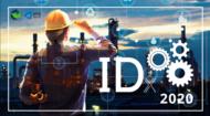 IDx 2020 - divulgação