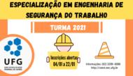 Divulgação notícia site 2021-2