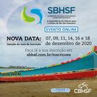 Simpósio SBHSF