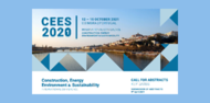 CEES 2021