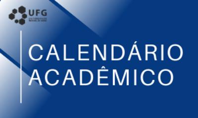 Consuni aprovou as datas dos semestres letivos de 2020