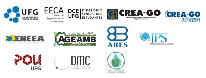 IDx patrocinadores