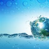 Seleção de Bolsistas para o Projeto Planos de Recursos Hídricos das Unidades de Planejamento e Gestão de Recursos Hídricos de Goiás