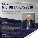 Palestra Milton Vargas 2018 02