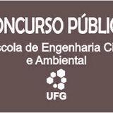 Banner Concursos EECA