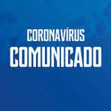 Comunicado UFG - Coronavírus
