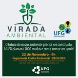 Virada Ambiental - EECA