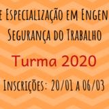Imagem - CEEST 2020 06.03