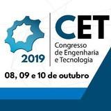 6ª Edição do Congresso de Engenharia e Tecnologia