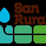 Logo  SanRural