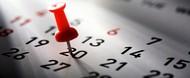 Calendario_PPG_Gecon