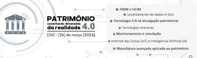 BANNER_PATRIMONIO_4.0