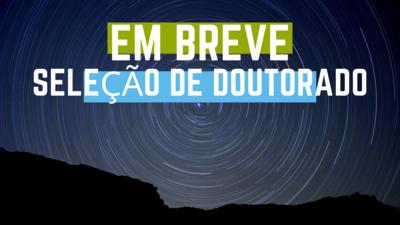 EDITAIS DE SELEÇÃO - 2021''