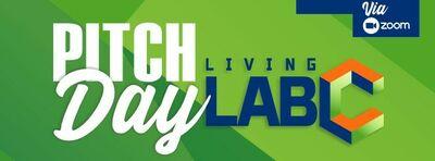 pitchDAY_livinglabc (2)