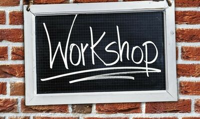 Workshop_banner