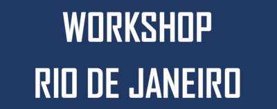 workshop_rio