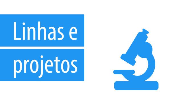 box_01 (1).jpg