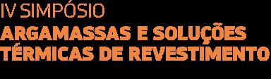 Banner_argamassas