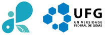 logo CERSOL-UFG