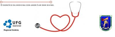 Faculdade de Medicina tema 4
