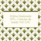 Banner - Defesa Doutorado
