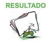 noticia1267714631.jpg