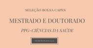 BANNER BOLSA CAPES 2019