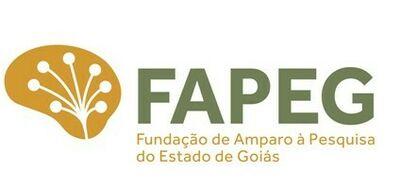 FAPEG EDITAL DE SELEÇÃO