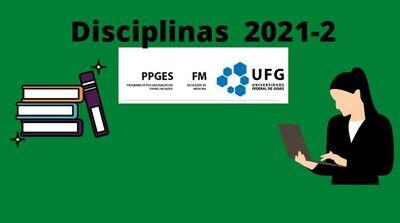 Oferta de disciplina para 2021-2