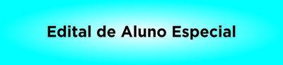 AlunoEspecial2019