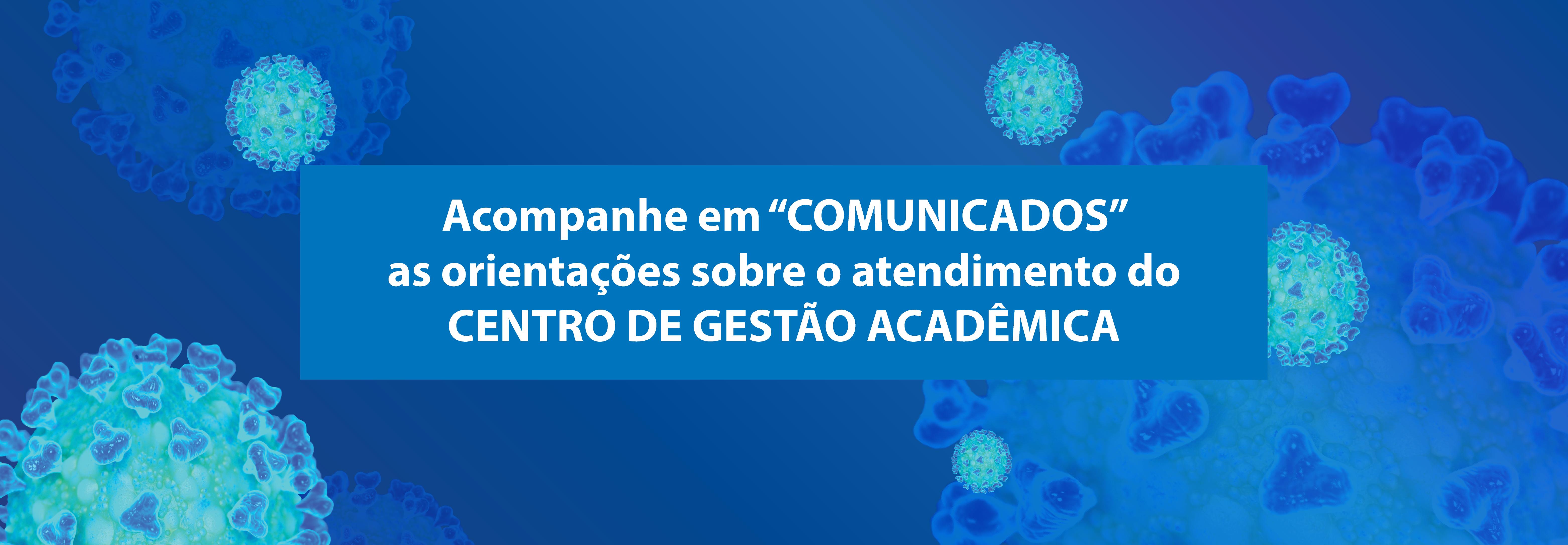 coronavirus-banner-CGA-04