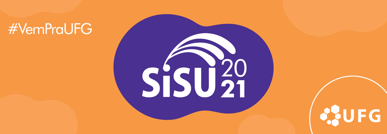 banner sisu 2021