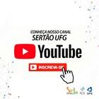 Sertao YOUTUBE