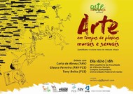 arteediferencaout2017