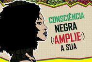 Consciencia Negra..