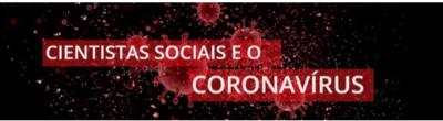Ciencias Sociais e COVID
