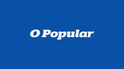 O Popular