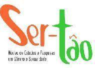 logo_teste