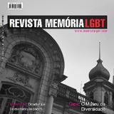 Revista Memoria LGBT