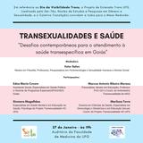 Transexualidades e Saúde - corrigido