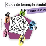 Curso feminismo