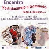Encontro Feminista 2017