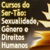 noticia1216409347.png